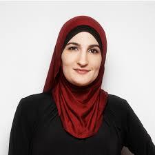 Linda Sarsour QandA Lipstick Republic Blog